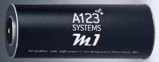 a123_csize_hz.jpg